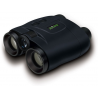 Night Owl Optics Nexgen Fixed Focus Night Vision Binoculars with IR Illuminator