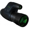 Night Owl Night Vision NexGen 4x Lightweight Monocular