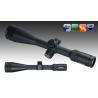 NightForce SHV 4-14x56 .250 MOA 30mm Riflescope