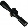 Nightforce The BEAST 5-25x56mm Riflescope