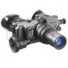 Night Optics Gen 2+ High Performance Mil-Spec Night Vision Goggles