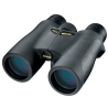 Nikon 10 x 42 Binocular Premier Series 7536