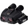 Nikon 12x32 StabilEyes VR Waterproof Binoculars