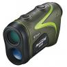 Nikon Arrow ID 5000 6x21mm Range Finder - 5yds-600yds 16228