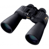Nikon 16x50 Action Extreme Waterproof Binoculars 7247