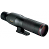 Nikon Fieldscope 65mm EDG Spotting Scope with 16-48x Zoom Eyepiece, Straight or Angled Body