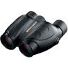 Nikon 10x 25mm Travelite Compact Binoculars
