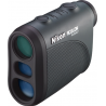 Nikon ACULON Laser Rangefinder - 6x20mm