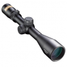 Nikon ProStaff Rimfire 3-9x40 Matte BDC Riflescope