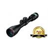 Nikon ProStaff Target EFR 3-9x40 Rifle Scope