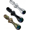 Nikon Buckmasters 3-9x40 Waterproof Riflescopes with Nikoplex / BDC Reticles