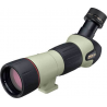 Nikon Fieldscope III 20-60x60mm Spotting Scopes Straight / Angled