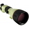 Nikon Fieldscope ED 25-75x82 XD Zoom Spotting Scopes