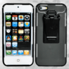 Nite Ize iPhone 5 Connect Case