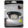 Nite Ize LED TaskLit Head Mounted Task Light in Red or White
