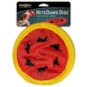 Nite Ize Nite Dawg Soft LED Flying Disc