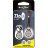 Nite Ize LED Ziplit Zipper Lights