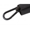 Mission First Tactical One Point Sling - OPS1