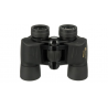 Nikon 8x40 Action Extreme Waterproof Binoculars 7238