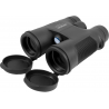 OPMOD 8x42mm WB 1.0 Waterproof Roof Binoculars