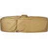 OPMOD AARC 2.0 Double Rifle Shotgun Case, Shooters Mat, Drag Bag - Exclusive Edition