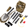 OPMOD Survival Series 20-in-1 Emergency Shovel