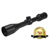 Zeiss OPMOD Conquest Limited Edition 3-9x40 Riflescope