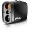 Opti-Logic Micro I Lost Camo Laser Rangefinder w/ VAC