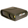 Opti-Logic 800XL Insight LED Laser Range Finder