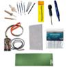 Gunslick AR10 Carbon Fiber Cleaning Essentials Kit 32012-KIT1