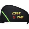 OpticsPlanet Zombie Rage Pistol Case