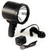 Optronics NightBlaster 1,000,000 cp. Rechargeable Spotlight QR-1000