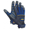 Irwin X-large Heavy Duty Jobsite Gloves 585-432002
