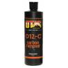 Otis Technology O12-C Carbon Remover Gun Maintenance Solvent