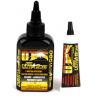 Otis O85 Ultra Bore Solvent