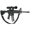Outdoor Connection DUTY Multi-Sling Gun Sling SPT4