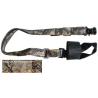 Outdoor Connection Total Shotgun Sling