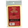 Outers Odor Neutralizing Gun Cloth 42371