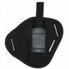 BlackHawk Pancake Holster-4.5-5in Barrel Lg Autos 40PC03BK