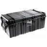 Pelican 0550 Black Transport Case