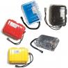 Pelican Micro Case Series Dry Boxes 1020