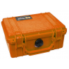 Pelican Protector Small Case 1150