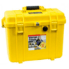 Pelican 1430 Protector Medium Waterproof Top Loader Case