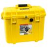 Pelican 1430 Protector Medium Waterproof Top Loader Case