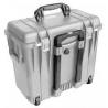 Pelican Protector Top Loader Medium Watertight Case 1440