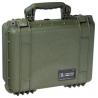 Pelican 1450 Protector Medium Waterproof Case