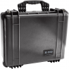 Pelican 1550EMS Emergency Medical Services Protector Hard Cases with Organizer / Dividers