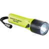 Pelican StealthLite 2460 Rechargeable LED Flashlight