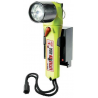 Pelican Little Ed 3660 Rechargeable Flashlight