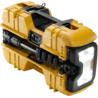 Pelican - 9490 Remote Area Lighting System